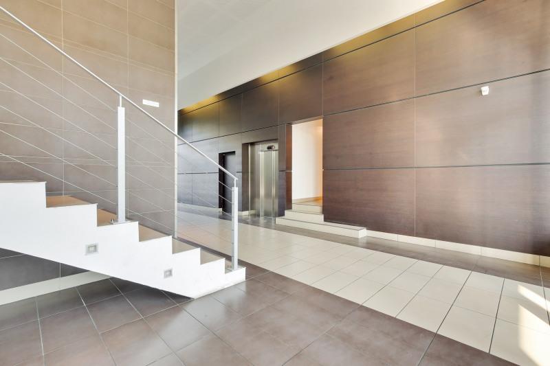 Sale apartment Boulogne-billancourt 428000€ - Picture 9