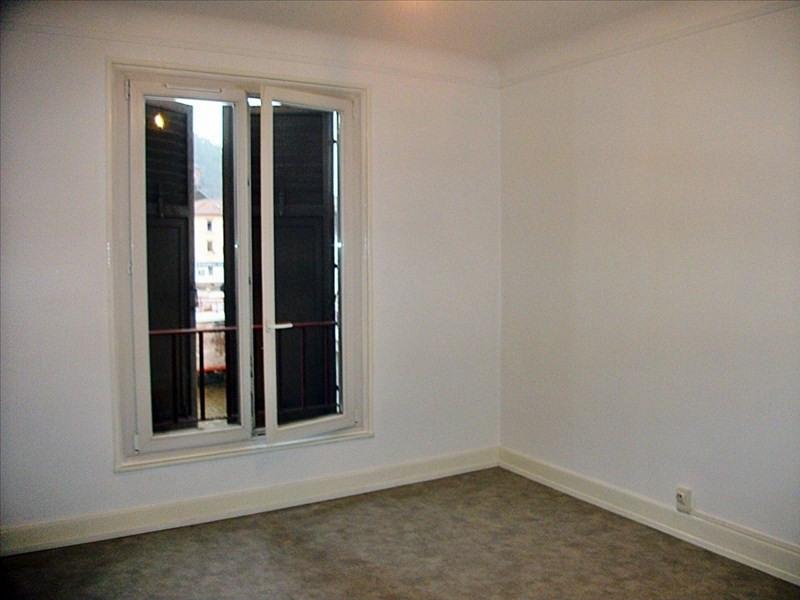 Rental apartment Raon l etape 435€ CC - Picture 2