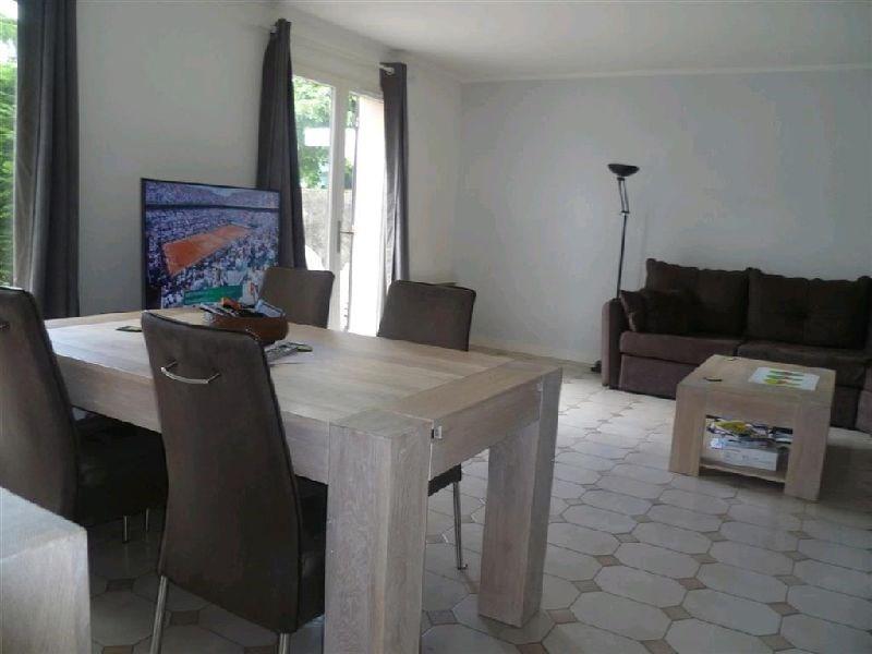 Vente maison / villa Villemoisson sur orge 355000€ - Photo 4