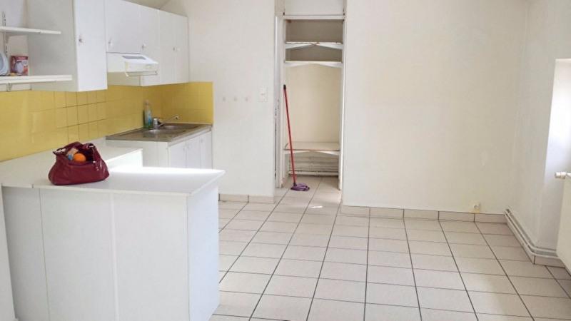 Location appartement 3 pièces La VilleduBois  ~ Location La Ville Du Bois