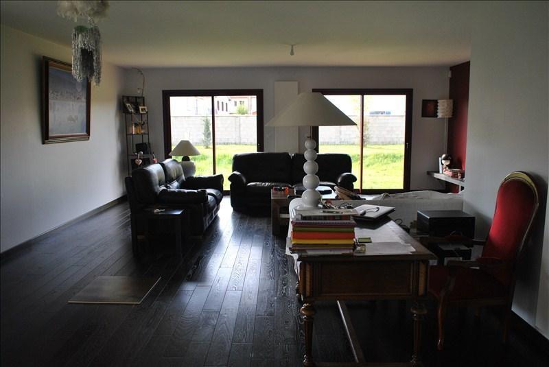 Sale house / villa Roanne 360000€ - Picture 6