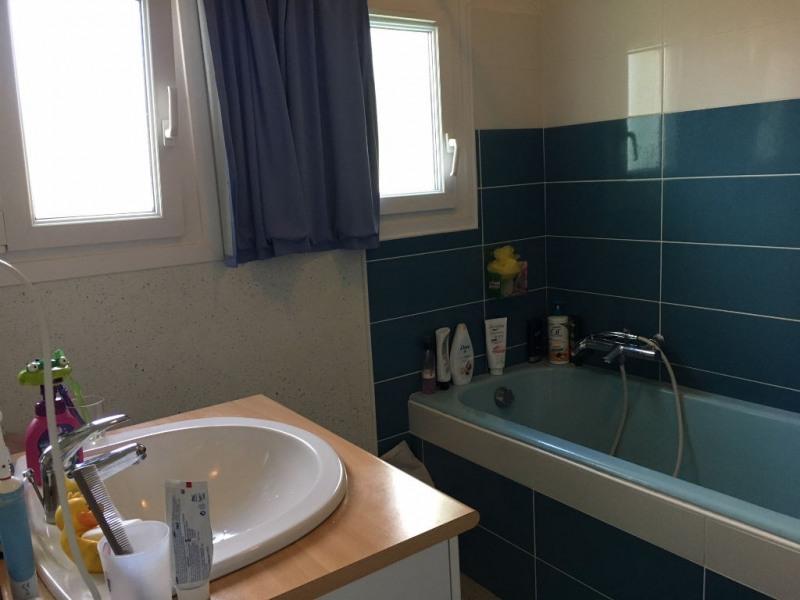 Vente maison / villa Loctudy 143100€ - Photo 7