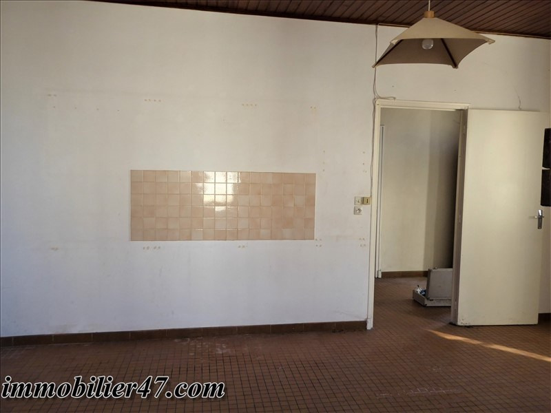 Vente maison / villa Castelmoron sur lot 44500€ - Photo 12
