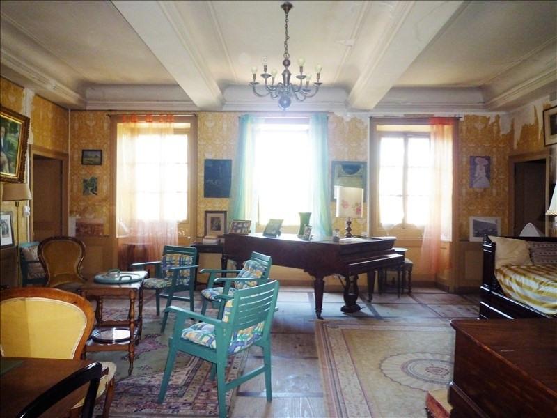 Vente maison / villa Culoz 295000€ - Photo 5