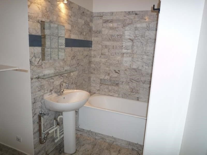 Rental apartment Garches 680€ CC - Picture 4