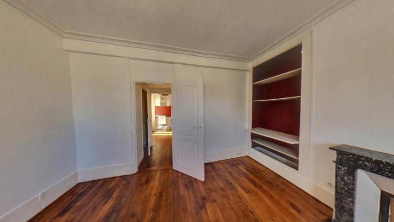 Rental apartment Melun 705€ CC - Picture 2