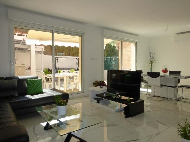 Sale house / villa La valette du var 367000€ - Picture 2