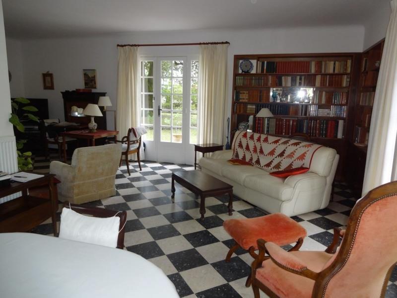 Vacation rental house / villa Pyla sur mer 978€ - Picture 4