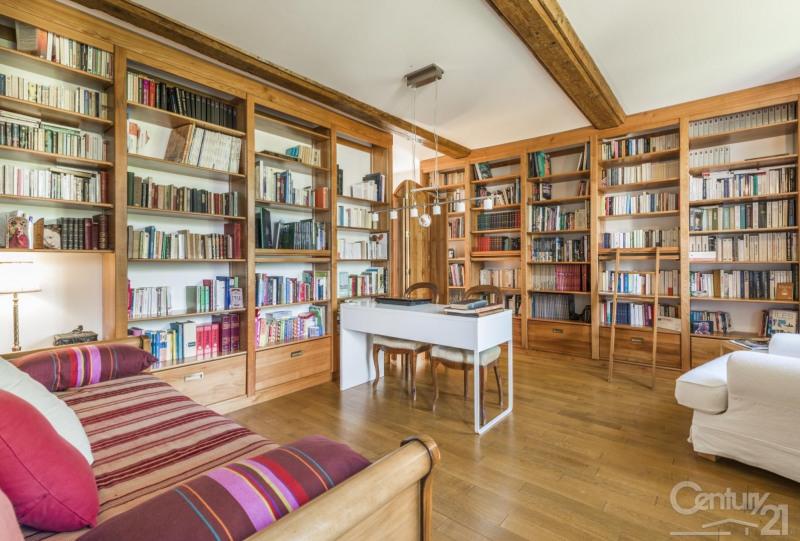 Vente de prestige maison / villa Maizet 650000€ - Photo 16