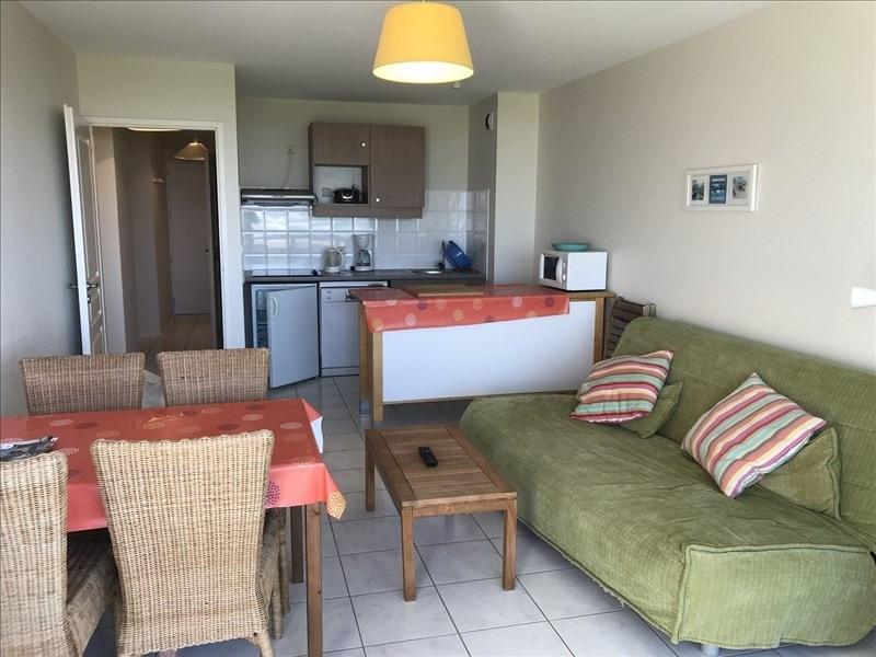 Produit d'investissement appartement Mimizan 215000€ - Photo 4