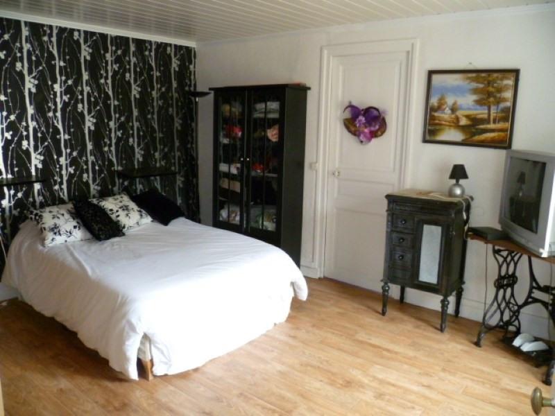 Sale house / villa Mouroux 209000€ - Picture 6