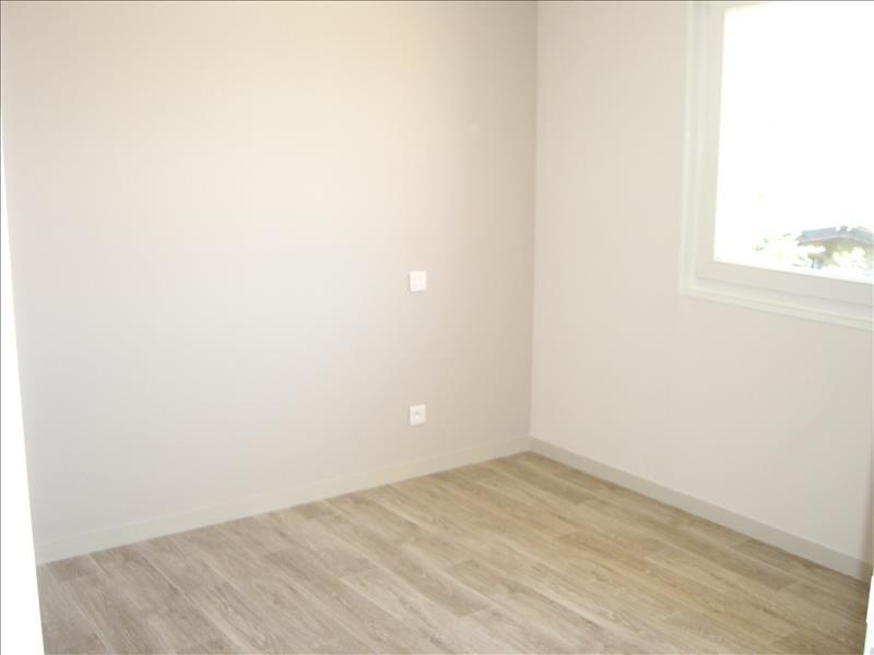 Location appartement Roanne 600€ CC - Photo 9