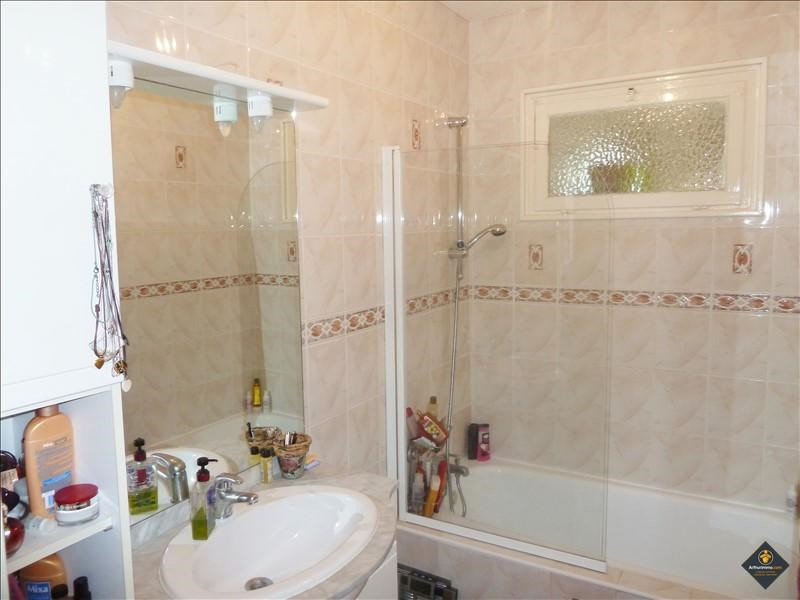 Sale apartment Loyettes 124000€ - Picture 5
