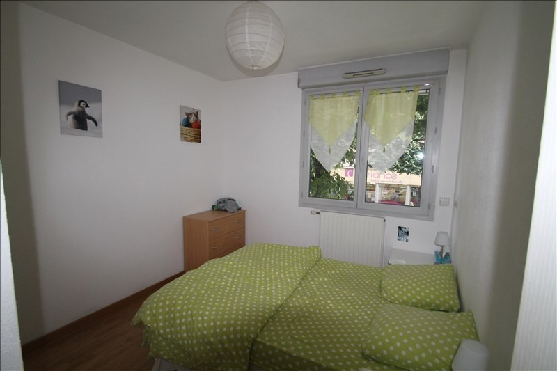 Vente appartement Chambery 149 000€ - Photo 2