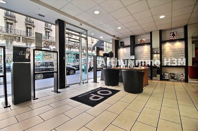 Location local commercial Paris 11ème 1467€ +CH/ HT - Photo 3