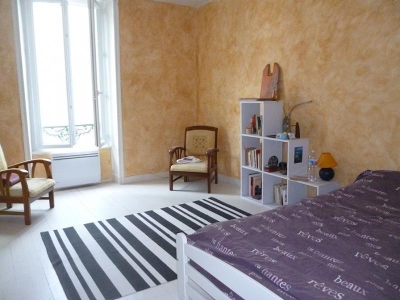 Vente appartement Douarnenez 49000€ - Photo 3