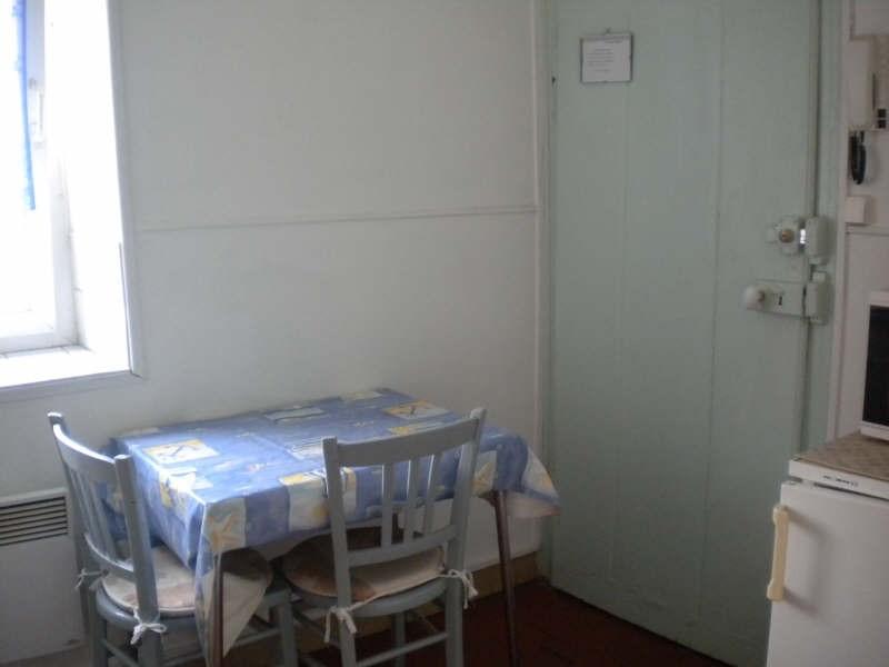 Location appartement Vendome 270€ CC - Photo 3