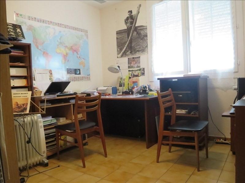 Vente maison / villa Carcassonne 212000€ - Photo 10