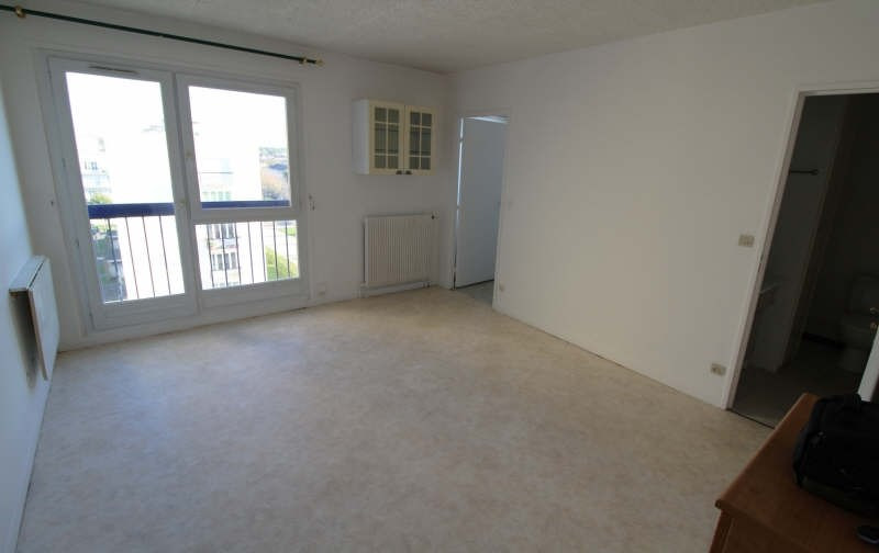 Sale apartment Maurepas 106 000€ - Picture 2