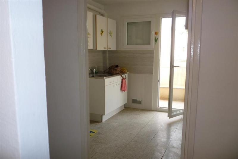 Vendita appartamento Nice 180000€ - Fotografia 10