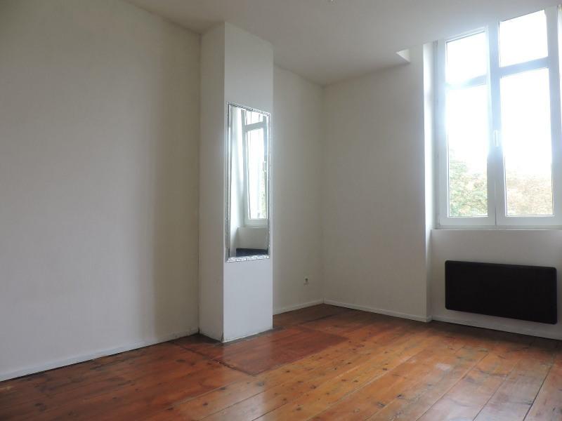 Location maison / villa Agen 995€ +CH - Photo 10