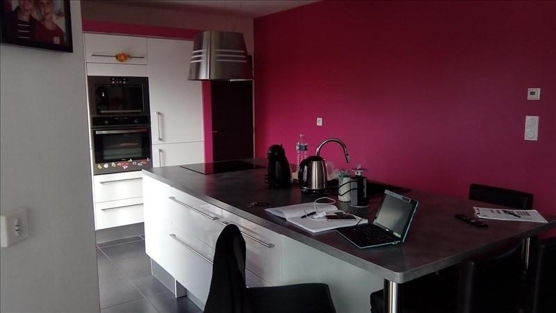 Vente maison / villa Cairon 350000€ - Photo 4
