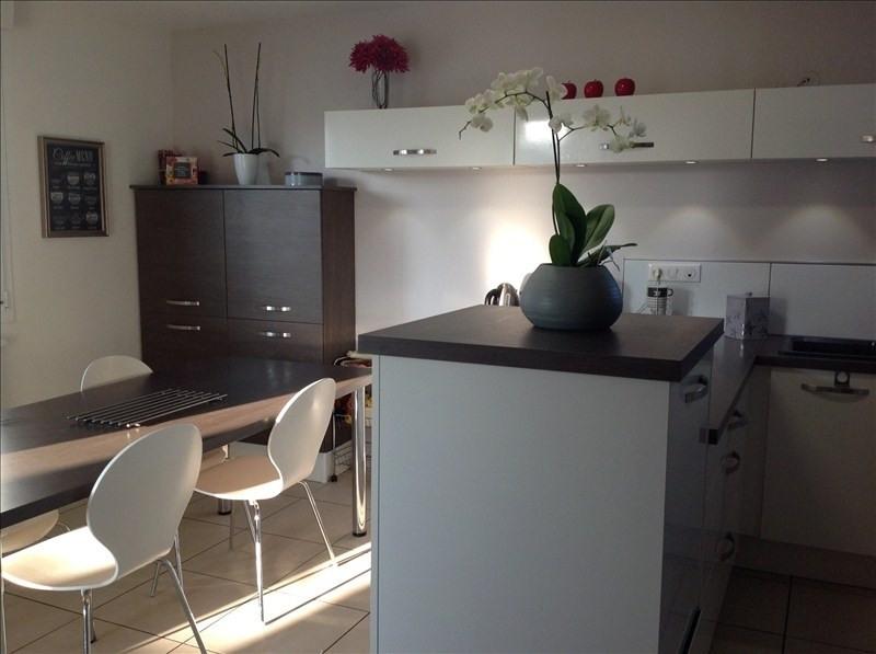 Vente maison / villa Valence 367500€ - Photo 2