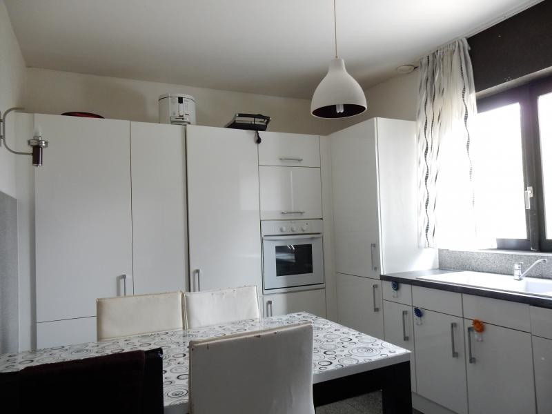 Venta  casa Vendenheim 273000€ - Fotografía 2