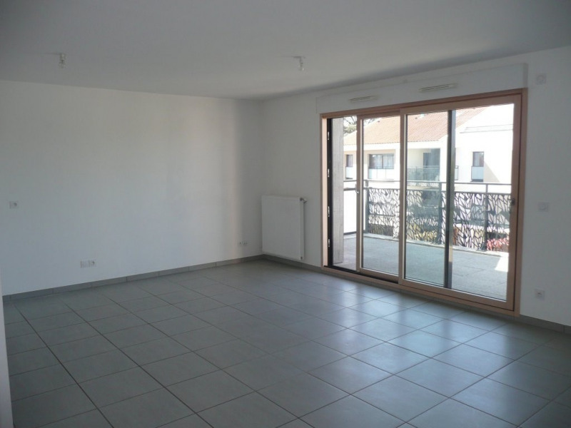 Vente appartement Meyzieu 235000€ - Photo 4