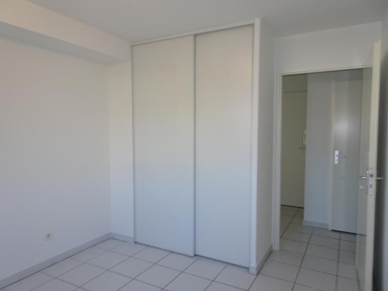 Sale apartment Aussonne 155000€ - Picture 4