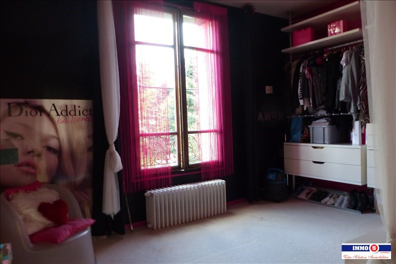 Vente maison / villa Le raincy 329000€ - Photo 6