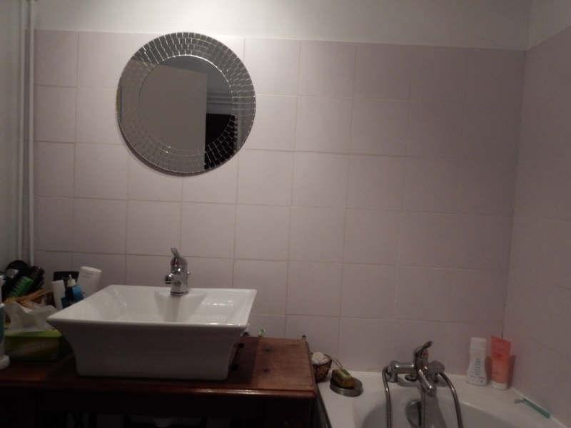 Venta  apartamento Vienne 148000€ - Fotografía 8