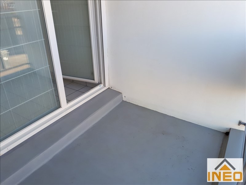 Location appartement Rennes 730€ CC - Photo 7