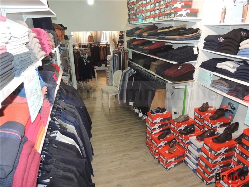 Vente fonds de commerce boutique Le crotoy 189900€ - Photo 8