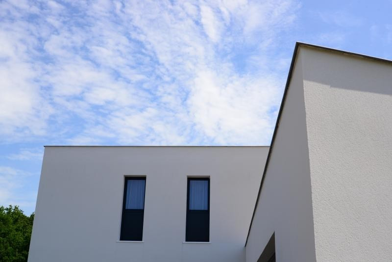 Vente de prestige maison / villa Andernos les bains 1050000€ - Photo 6