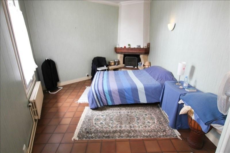 Sale house / villa Vitry sur seine 489000€ - Picture 4