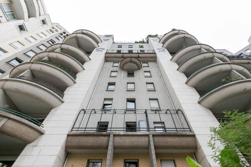 Vente appartement Charenton le pont 498000€ - Photo 1