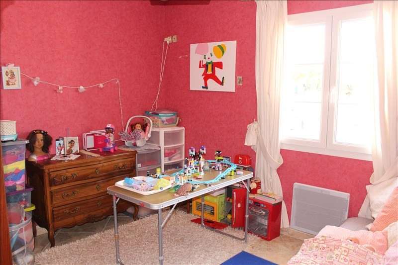 Deluxe sale house / villa Chatelaillon plage 615000€ - Picture 4