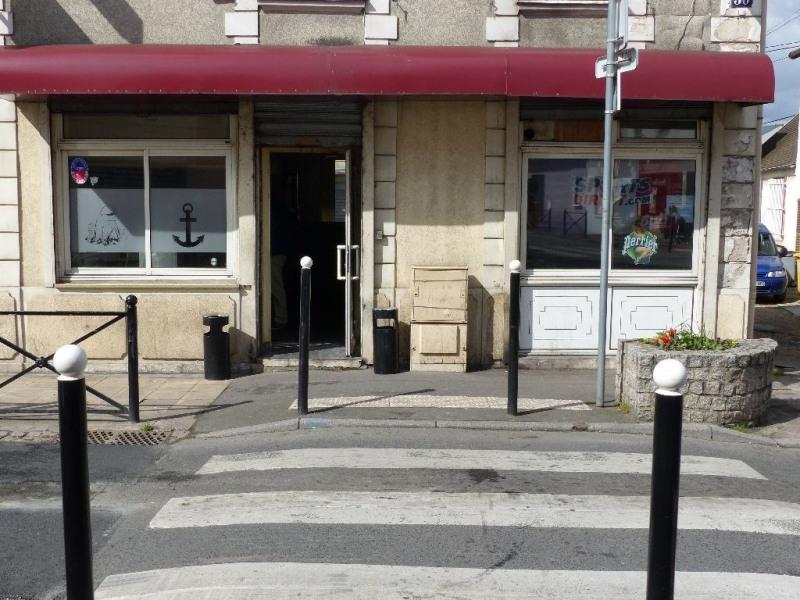 Vente Bureau Limeil-Brévannes 0