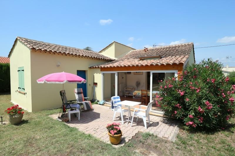Продажa дом Roquebrune sur argens 333500€ - Фото 1
