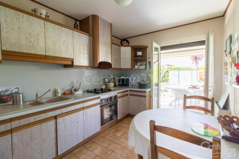 Vente maison / villa Toulouse 224500€ - Photo 4