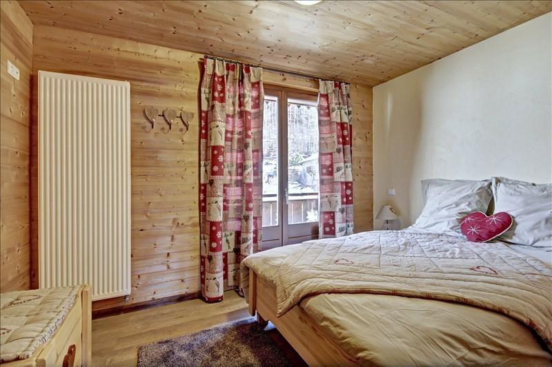 Verkoop van prestige  huis Montriond 950000€ - Foto 8
