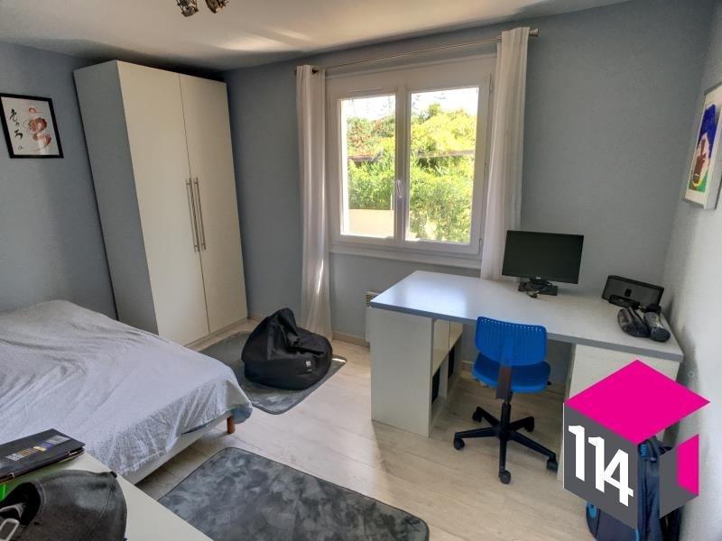 Vente maison / villa Baillargues 499500€ - Photo 8