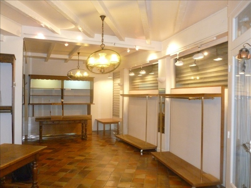 Vente immeuble Peronne 359000€ - Photo 2