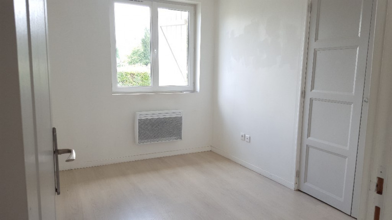 Sale house / villa Beauvais 159000€ - Picture 2