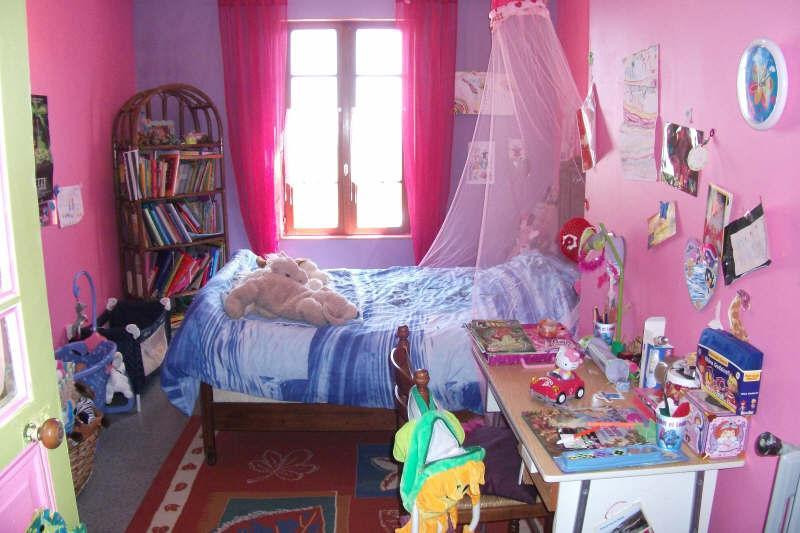 Sale house / villa Cleden cap sizun 89250€ - Picture 6