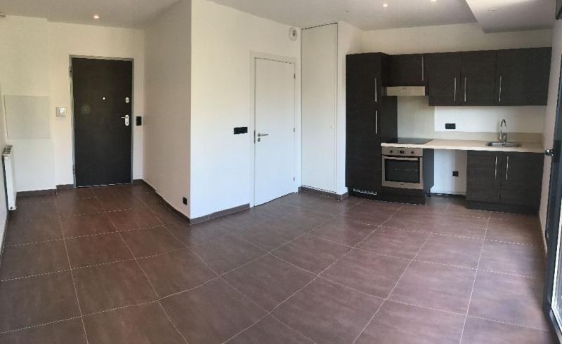 Sale apartment Gagny 135000€ - Picture 3