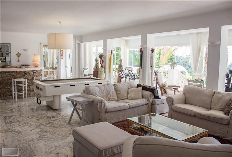 Vente de prestige maison / villa Ollioules 2200000€ - Photo 4