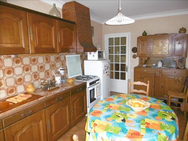 Vente maison / villa Aimargues 295000€ - Photo 9