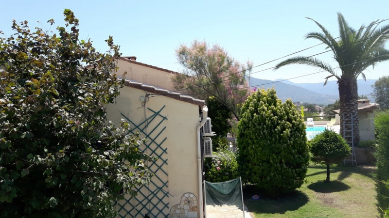 Vente maison / villa Afa 691 000€ - Photo 18